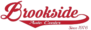 Brookside Auto Center